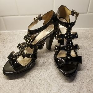 Sofft Women's Rachelle platform sandal